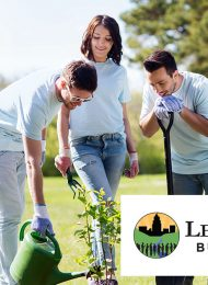 Lehigh Valley Business Group: Community Outreach Committee