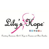 Lily's Hope