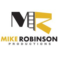 Mike Robinson Productions