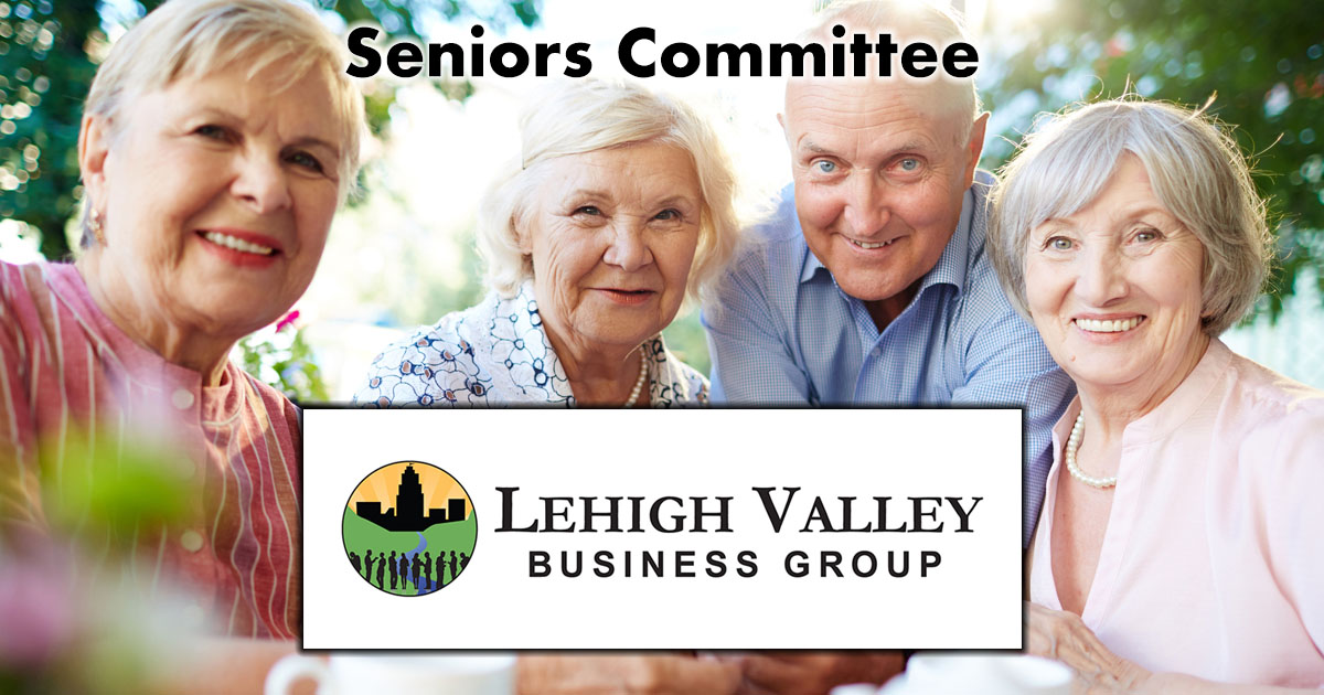 Where To Meet Seniors In Texas Without Registration