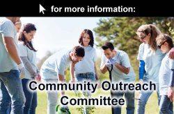 homepagebox_communityoutreach