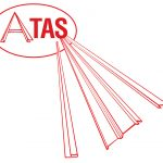 ATAS International, Inc.