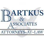 Bartkus & Associates