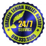 GreaterLehighValleyNotary