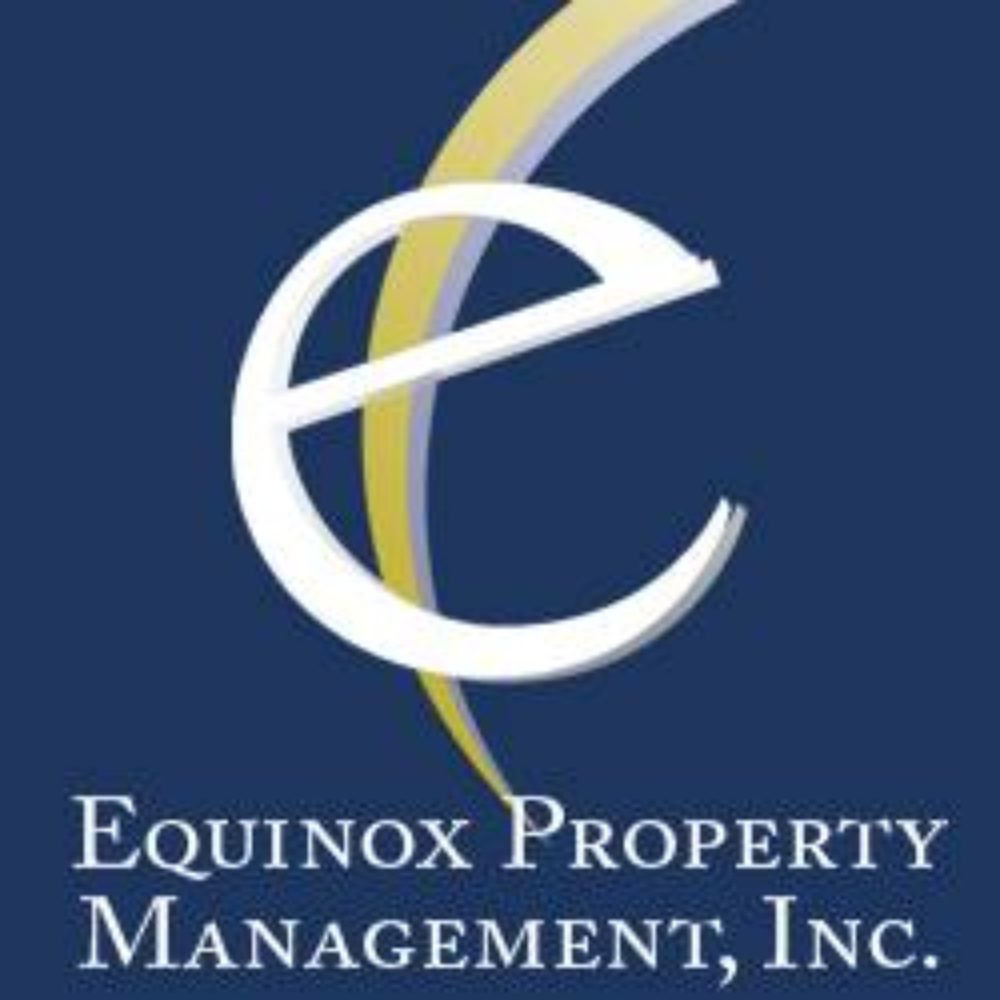 Equinox Property Management Philadelphia: Equinox Property Management, INC