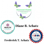 Renewed Vitality Health & Fitness Coaching