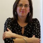 Victoria Alercia-Casella Counseling Services