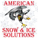 American Snow and Ice Solutions