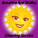 Sunshine and Smiles Cleaning Service