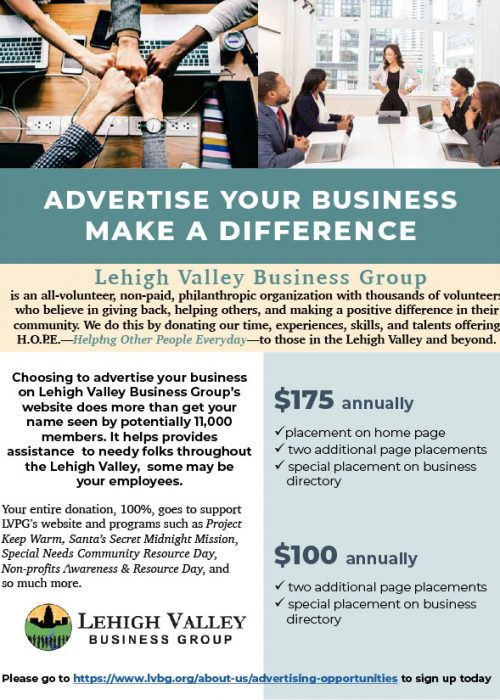 advertise-bussiness-lvbg