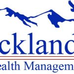 The Rockland Group - Wealth Management, LLC