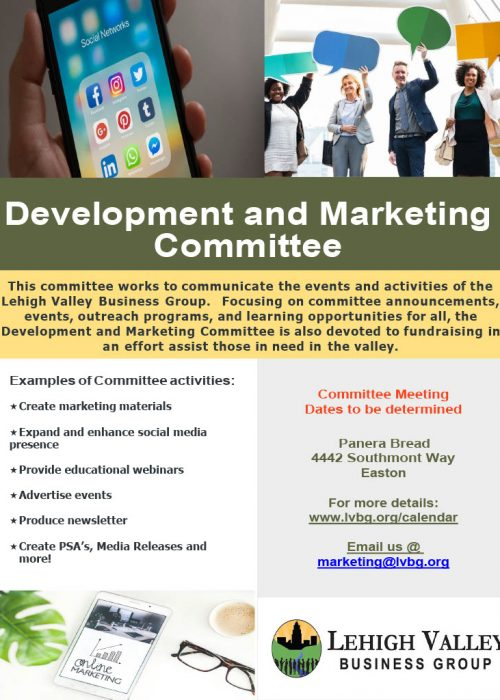 dev-and-marketing-committee-flyer1024_1