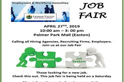 job-fair-icon
