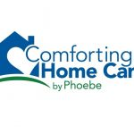 Comforting Home Care by Phoebe