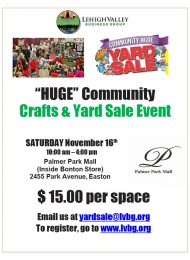 community-craft-and-yard-sale-event-nov-16th-1024_1