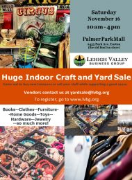 craft-and-yard-sale-november-20191024_1
