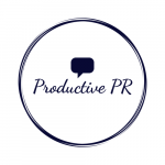 Productive PR