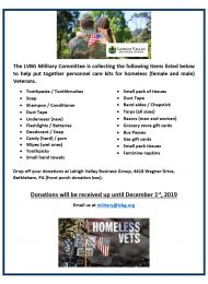 donation-drive-for-homeless-veterans-kits1024_1