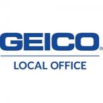 GEICO Local Office: Daniel Mensch Insurance Group LLC