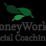 MoneyWorks Financial Coaching LLC