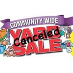 yard-sale-canceled