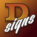 D-SIGNS&AWNING