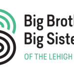 Big Brothers Big Sisters of the Lehigh Valley